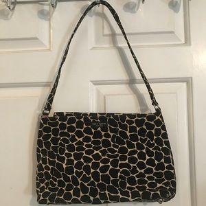 Vintage Kate spade purse